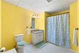 1003 Brookgreen Place - Photo 36