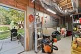 1003 Brookgreen Place - Photo 40