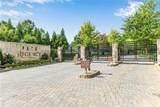 700 Park Regency Place - Photo 37