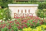 700 Park Regency Place - Photo 38