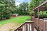 6736 Galts Ferry Road - Photo 29