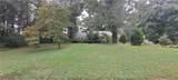 3735 Hickory Grove Road - Photo 5