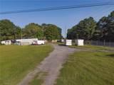 2733 Highway 16 - Photo 4