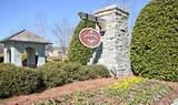 355 Ridgewood Trail - Photo 31