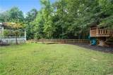 495 Old Mill Road - Photo 49