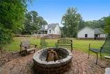 495 Old Mill Road - Photo 51