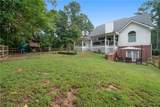 495 Old Mill Road - Photo 52