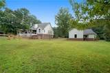 495 Old Mill Road - Photo 53