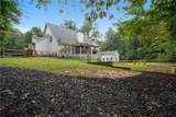 495 Old Mill Road - Photo 54