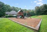 495 Old Mill Road - Photo 58