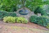 495 Old Mill Road - Photo 64