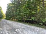 0 Goat Neck Road - Photo 3