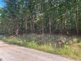 0 Goat Neck Road - Photo 4