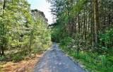 4143 Cagle Road - Photo 35