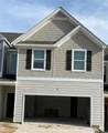 7548 Knoll Hollow Road - Photo 23
