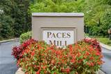 3210 Paces Mill Road - Photo 41