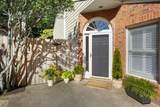 1822 Rockridge Place - Photo 1
