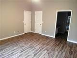 4148 Fawn Court - Photo 10