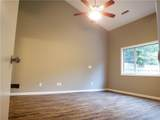 4148 Fawn Court - Photo 11