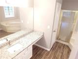 4148 Fawn Court - Photo 13