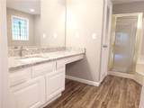 4148 Fawn Court - Photo 14