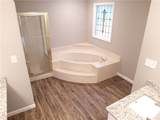 4148 Fawn Court - Photo 15