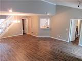 4148 Fawn Court - Photo 16