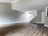 4148 Fawn Court - Photo 17