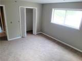 4148 Fawn Court - Photo 20
