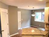 4148 Fawn Court - Photo 3