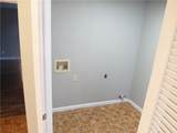 4148 Fawn Court - Photo 7
