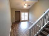 4148 Fawn Court - Photo 8