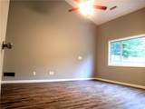 4148 Fawn Court - Photo 9