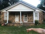 1333 Cave Spring Road - Photo 1