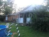 1333 Cave Spring Road - Photo 2