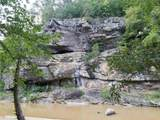 1377 Foxhound Trail - Photo 10