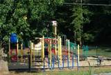 1377 Foxhound Trail - Photo 12