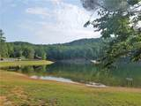 1377 Foxhound Trail - Photo 15
