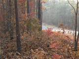 1377 Foxhound Trail - Photo 8