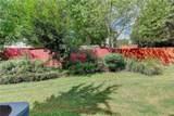 3013 Morningside Park Court - Photo 21