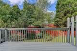 3013 Morningside Park Court - Photo 23