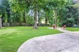 2663 Wood Hollow Drive - Photo 27