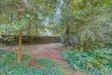 522 Hidden Hills Court - Photo 15