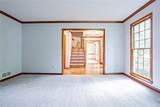 941 White Oak Pass - Photo 15
