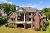 3133 St Ives Country Club Parkway - Photo 71