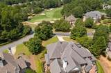 3133 St Ives Country Club Parkway - Photo 72