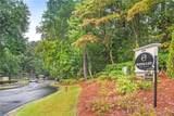 1104 Woodcliff Drive - Photo 19