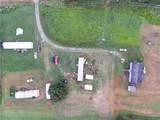 1765 Us Highway 411 - Photo 2