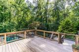 565 River Chase Point - Photo 22