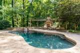 565 River Chase Point - Photo 23